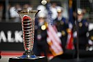 Формула 1 Галерея: чемпіони 2017 року у авто- та мотоспорті