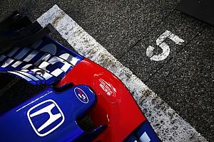 Formule 1 Actualités Grosjean :