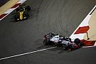 Хюлькенберг увидел в Haas и Toro Rosso угрозу для Renault