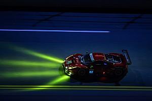 Speciale Ultime notizie Ferrari luce verde: un altro anno record con la consegna di 8.398 vetture!