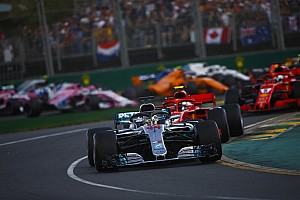 How F1 teams really performed in 2018