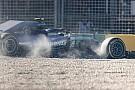 Nach Beinahe-Crash mit Bottas: Räikkönen entgeht Strafe