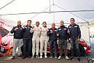 GALERI: Aksi TTI di Toyota Gazoo Racing Festival 2017