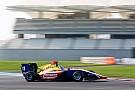 GP3 Тветер залишився у Trident на другий сезон GP3