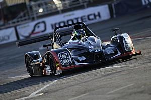Speciale Gara Motor Show, Trofeo Prototipi: tre Wolf e una Norma nelle semifinali