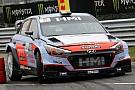 Rallye Monza-Masters: Mikkelsen besiegt Bonanomi im Finale