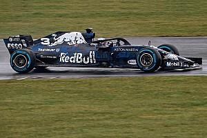 Formule 1 Analyse Analyse: 14 belangrijke punten van de Red Bull RB14