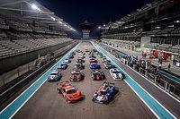 نقل موعد إقامة سباق الخليج 12 ساعة إلى التاسع من يناير 2021