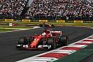 Marchionne: Ferrari aprendeu de maneira