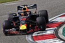 F1 ピレリ、持ち込んだ全種類のタイヤを駆使して優勝したリカルドに満足