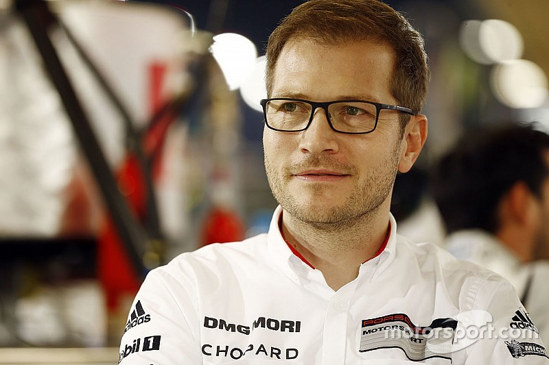 McLaren incorpora a Seidl para dirigir el equipo