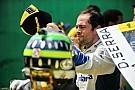 Super Fórmula Oliveira: Automobilismo japonês era enganosamente desprezado