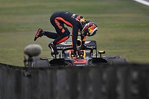 Fórmula 1 Galería GALERÍA: Lo mejor del sábado en la F1