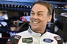 NASCAR Cup Nach Strafe gegen Harvick: Bewegt sich NASCAR auf
