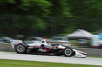 Indy terá presença de público em Road America e nas 500 Milhas