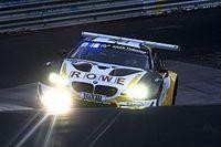 Ecco gli equipaggi BMW per la 24h del Nurburgring