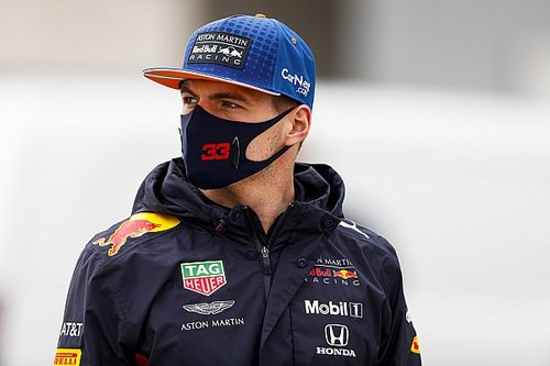 Verstappen slur cited in dictionary definition change campaign