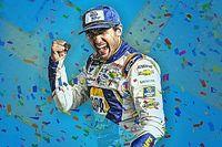 Ma már elérhető a NASCAR Heat 5 Gold Edition PS4-en, Xbox One-on, és Steam-en