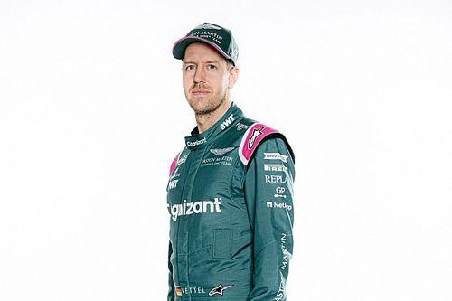 Sprint yarışları hakkında Vettel: ''Hiçbir anlam ifade etmiyor''