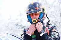 Neuville confident co-driver language issues can be solved