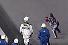 NASCAR Cup Top 10 NASCAR Bristol moments - video