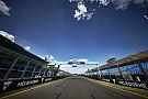 Mobil F1 2017 akan lebih kencang, sirkuit Albert Park segera berbenah