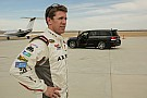 Carl Edwards: