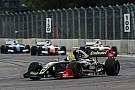 الفورمولا 3.5 تكشف عن يومي اختبارات عقب الجولة الختامية في البحرين