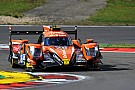 G-Drive Racing лишили поула на «Нюрбургринге»