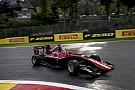 GP3 у Спа: перемога Рассела і захоплива боротьба за друге місце