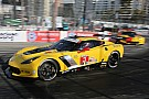 IMSA Jan Magnussen: We got royally screwed at Long Beach