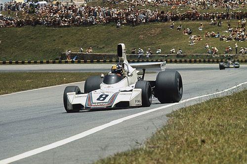 Ces pilotes qui n'ont gagné qu'une seule course en F1