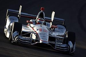 IndyCar Résumé d'essais libres EL1 - Will Power meilleur temps de justesse!
