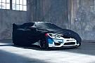 Los 10 BMW deportivos con los que soñamos para 2018