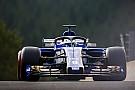 Formel 1 Teams beklagen Geldverbrennung in der F1: Crashtests zerstören Halos