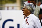 Formula 1 Ecclestone facing new bribery trial