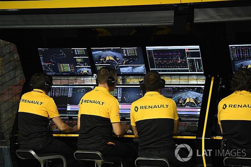 """Renault se defende de acusações: """"Somos justos e leais"""""""