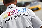 NASCAR Cup Newman claims
