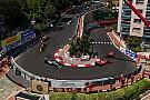 F1 DAZNのモナコGP配信スケジュール決定。F1 LAB最新版も公開中