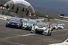 TCR Video: TCR-Auftakt 2017 in Rustavi in Georgien