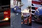Дайджест симрейсинга: рули от McLaren и Nissan в Project CARS 2