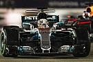Análise: Hamilton ainda não tem caminho livre para o título