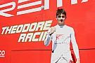 F1 Minardi critica el programa de pilotos jóvenes de Ferrari