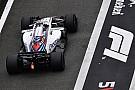 Williams, Mercedes tarzı soğutma sistemi nedeniyle 0.8 saniye kaybediyor