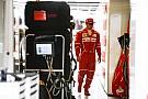 Formula 1 Räikkönen: