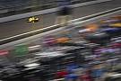 Castroneves predice velocidades de 378 km/h con los nuevos motores