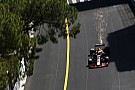 Formule 1 En direct : Suivez le GP de Monaco