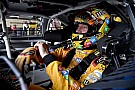 NASCAR Cup Kyle Busch: Ford teams had superior straightaway speed at Michigan