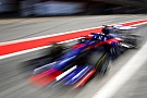 """Tost: """"Gasly potentiële Red Bull-rijder als hij zo blijft presteren"""""""