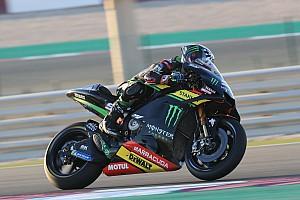 MotoGP Важливі новини Yamaha хоче запропонувати Зарко заводський мотоцикл у 2019 році